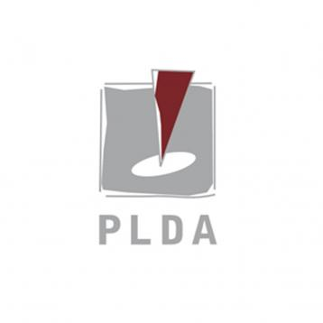 ROVASI become member of the Circle of Sponsors of the PLDA.